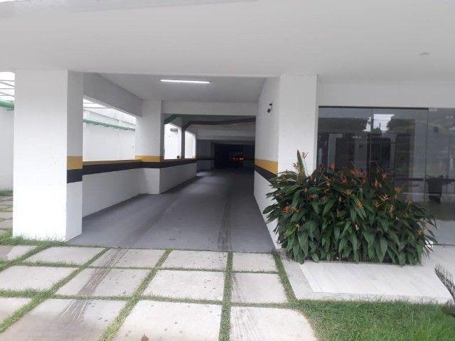 Geovanny Torres vende% apto Edificio Águas de Março,3\4-Sao Bras+inf0rmaçoes,.;~][ - Foto 18
