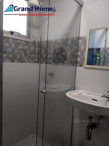 Apartamento 2 quartos em Monte Belo - Foto 8