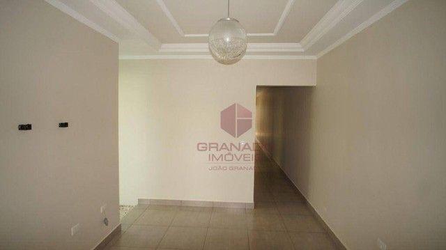 Casa com 3 dormitórios para alugar, 119 m² por R$ 1.200,00/mês - Jardim Tóquio - Maringá/P - Foto 6