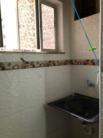 Alugo Apto no Residencial Olimpus - Foto 6