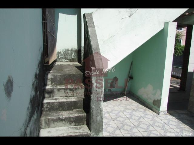 Amplo Quintal  ! - Foto 14