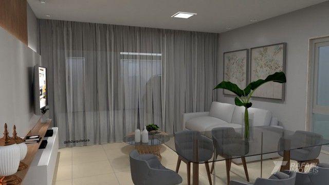 Casa à venda com 3 dormitórios em , cod:0004 - Foto 4