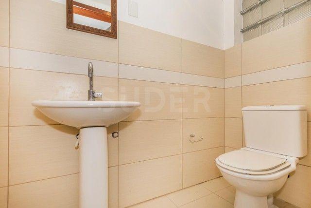 Apartamento à venda com 2 dormitórios em Cidade baixa, Porto alegre cod:2197- - Foto 9