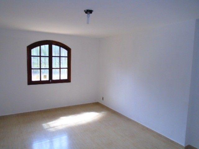 Casa com 3 quartos na Pedreira, Centro, Maricá-rj - Foto 19