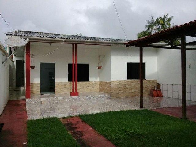 Casa em Universidade, Macapá/AP de 150m² 3 quartos à venda por R$ 210.000,00 - Foto 10