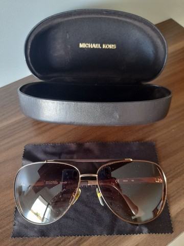 Oculos Michael kors