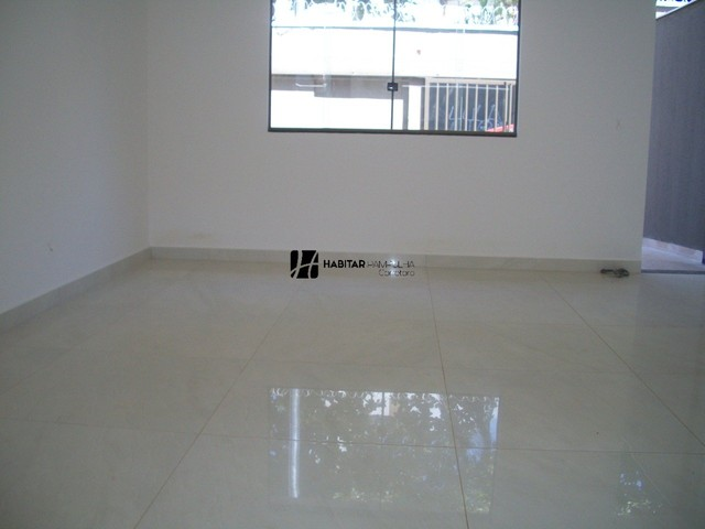 Casa à venda com 3 dormitórios em Itapoã, Belo horizonte cod:8004 - Foto 13