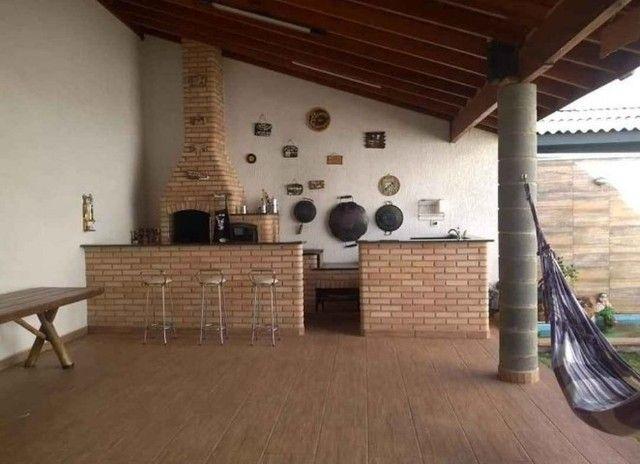 Maravilhosa Casa no Santa Rita I - Foto 3