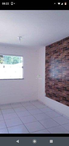 Casa à venda por R$ 60.000,00 - Jacunda - Aquiraz/CE - Foto 5