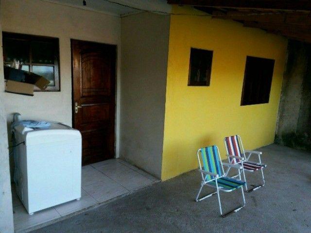120 mil Casa Porto Verde - Foto 18