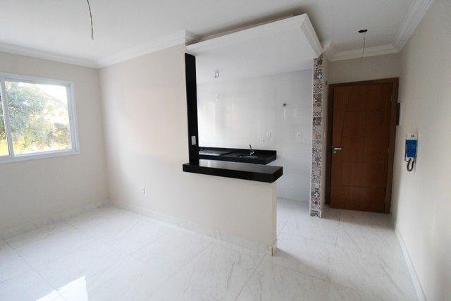 Apartamento à venda, 2 quartos, 1 suíte, 1 vaga, Santa Amélia - Belo Horizonte/MG - Foto 2