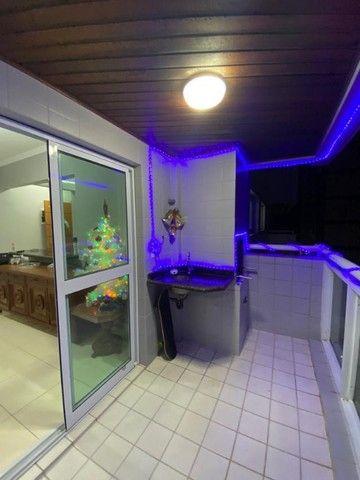 Apartamento na Vila Tupi - PG Com 2 Suítes LEIA o Anuncio - Foto 10