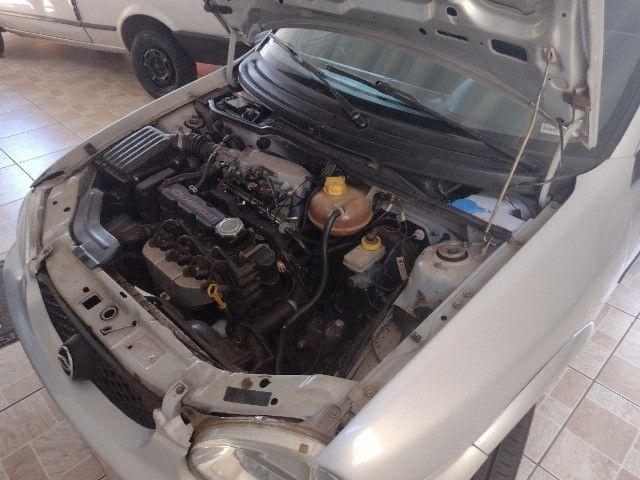 Corsa Sedan - Foto 10