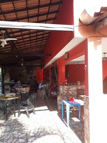 (Fator 610) Casa em Chácara Inoa É Na Fator - Foto 11