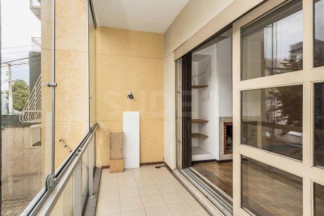 Apartamento à venda com 2 dormitórios em Cidade baixa, Porto alegre cod:2197- - Foto 5