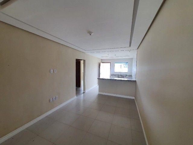 WD Imobiliária vende casa Maricá 3 qtos (02 suítes)  - Foto 4
