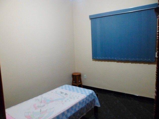Oportunidade de casa á venda no bairro Mirante das Agulhas!   - Foto 3