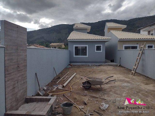 Casa Linda a venda, 2 Dormitórios em Itaipuaçú! - Foto 20