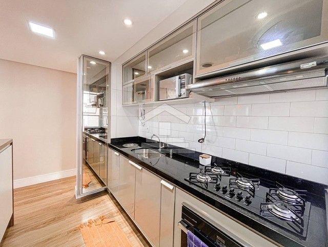 RS Apartamento no Calhau - 78 metros - 2 quartos  - Foto 4