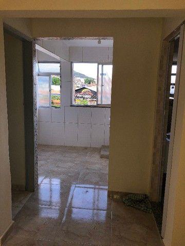 Alugo apartamento de 2 quartos - Foto 11