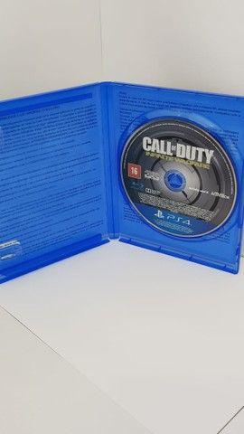 Call of Duty - Infinite Warfare + Modern Warfare Remastered (PS4)  - Foto 3