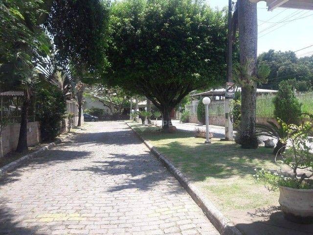 Casa com 3 quartos, 133 m² por R$ 720.000 - Flamengo - Maricá/RJ - Foto 15