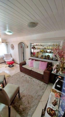 Vendo apto 2 quartos 70 m² no Marco Aceita financiamento - Foto 2
