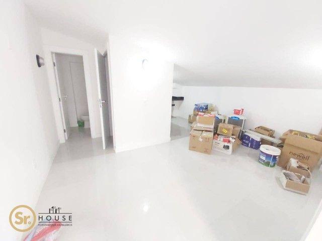 Sala para alugar, 350 m² por R$ 18.000/mês - Centro - Balneário Camboriú/SC - Foto 11