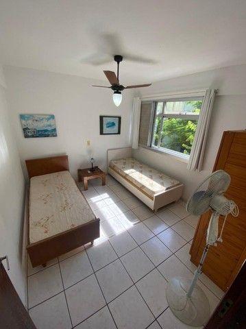 Vende-se Apartamento Centro de Bombinhas ( quadra mar ) - Foto 7
