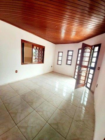 Linda casa no Parque da Matriz - Foto 2