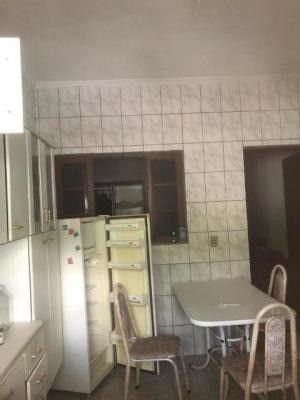 Casa em Itanhaém lado serra a 1000 metros da rodovia