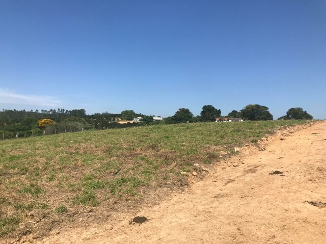 Terrenos para chácaras em Aracoiaba da Serra - Foto 2