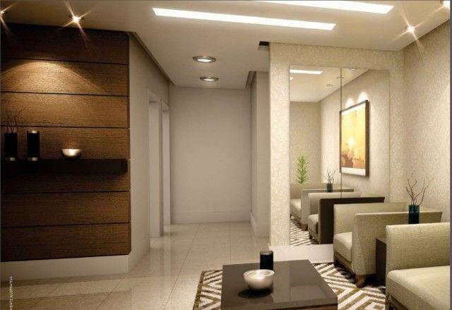 Apartamento à venda com 2 dormitórios em Centro, Criciuma cod:60724.483 - Foto 3