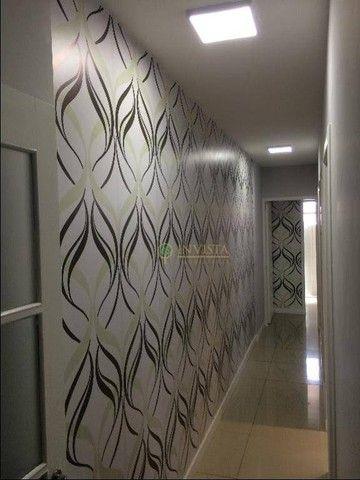 3 dormitórios - 92 m² - Balneário - Florianópolis/SC - Foto 7
