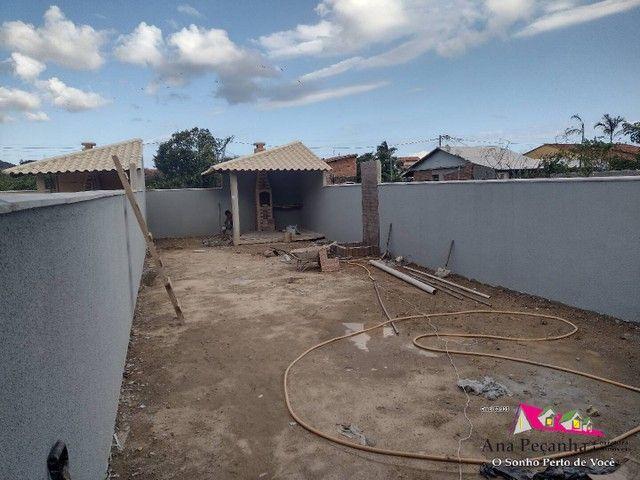 Casa Linda a venda, 2 Dormitórios em Itaipuaçú! - Foto 17