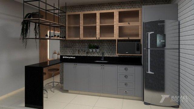 Casa à venda com 3 dormitórios em , cod:0004 - Foto 5