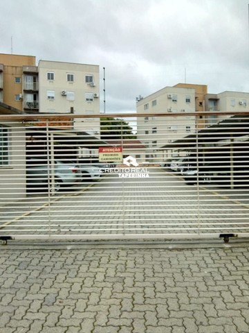 Apartamento para alugar com 3 dormitórios em Centro, Santa maria cod:2920 - Foto 2