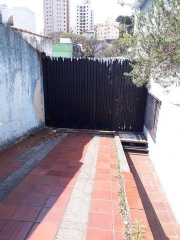 Sobrado para aluguel, 4 quartos, 5 vagas, Baeta Neves - São Bernardo do Campo/SP - Foto 16