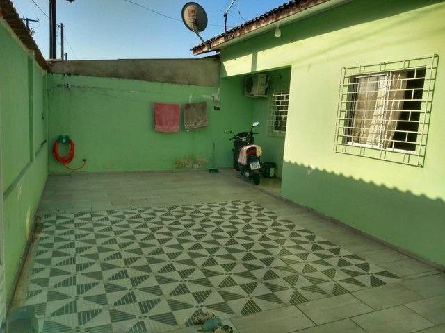 Casa de esquina com terreno financiável / Gonçalves Imoveis - Foto 4