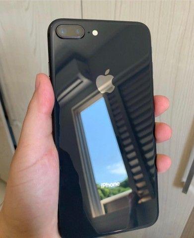 iPhone 8 Plus 64gb (não baixo valor)
