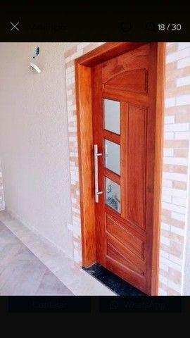 Vendo linda casa Gigante - Foto 2