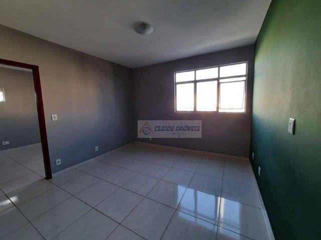 Flat a venda Edifício Gemini , R$130.000,00, Araés, Cuiabá-MT - Foto 3
