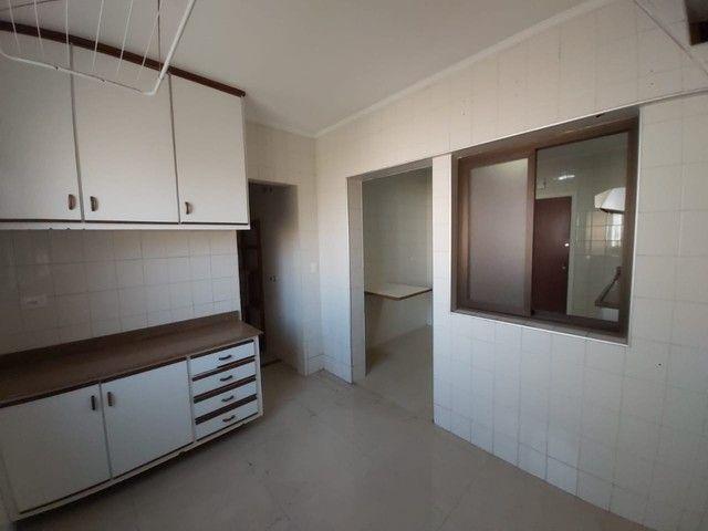 Apartamento à venda com 3 dormitórios em São judas, Piracicaba cod:141 - Foto 10