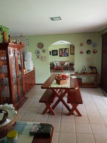 Vende-se Casa a Beira Mar em Carneiros Tamandaré PE  - Foto 11