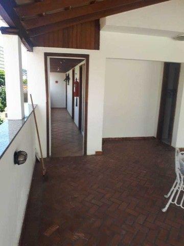 Cobertura em Vila Isabel, 200m, 2 quartos - Foto 4