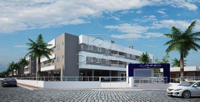 Apartamento à venda com 3 dormitórios em Ingleses do rio vermelho, Florianópolis cod:33618