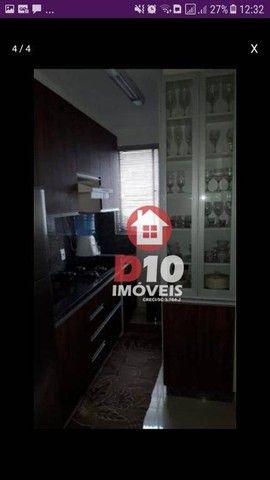 Apartamento com 2 dormitórios em Criciúma-SC,próximo da Havan, Fort Atacadista e Mercado M - Foto 17