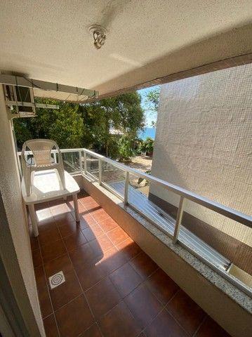 Vende-se Apartamento Centro de Bombinhas ( quadra mar ) - Foto 15