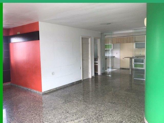 Adrianópolis Condomínio maison verte morada do Sol Apartamento 4 S phvlurbixo stjvloacxn - Foto 13