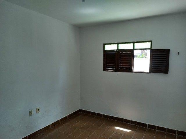 Alugo-casa em Mangabeira  - Foto 4